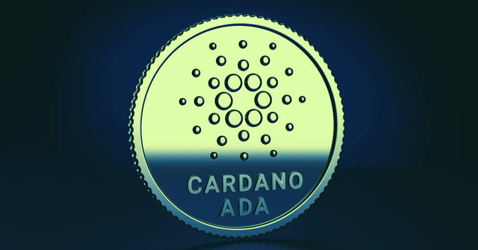 Cardano Comes Out Kicking While Bitcoin and Ethereum Slump