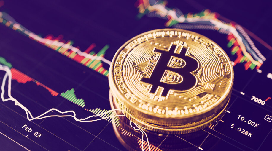 Bitcoin smashes historical resistance level in major price surge