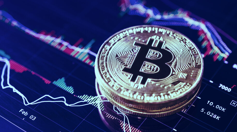 Bitcoin Price Hits $11,000, Recovers From Early September Crash