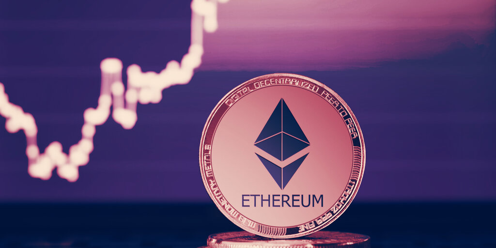 Devs turn to the community to stop Ethereum's extortionate fees