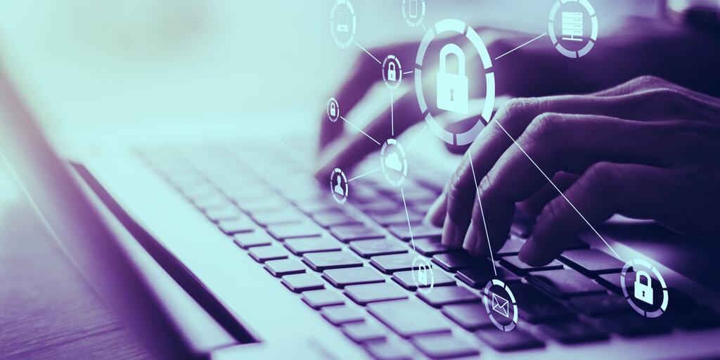 Crypto firms join Facebook, NVIDIA for data privacy consortium - Decrypt