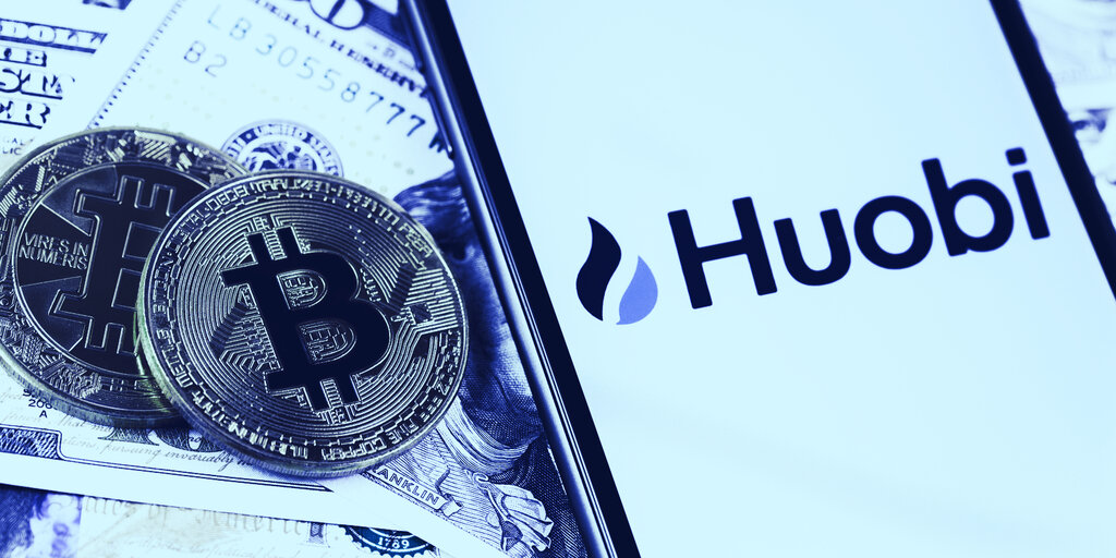 Huobi launches bi-quarterly Bitcoin futures with 125x leverage