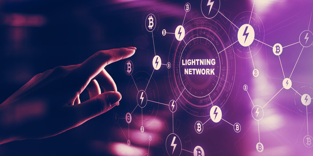 Bitcoin could be stolen in Lightning Network attack, warn ...