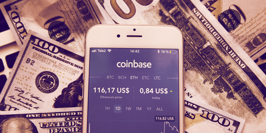 Crypto community horrified by Coinbase's IRS/DEA analytics play