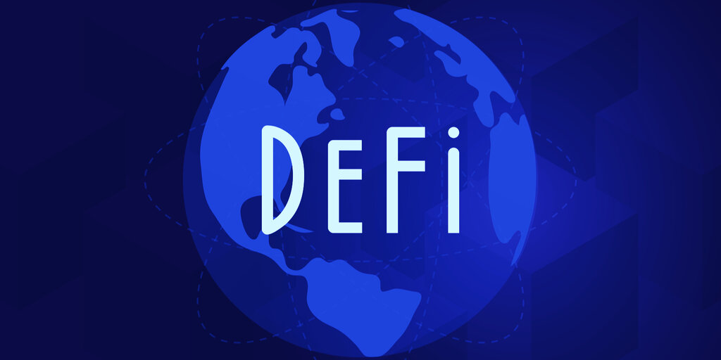 Tim Draper-backed DeFi platform raises $6.5 million in token sale ...