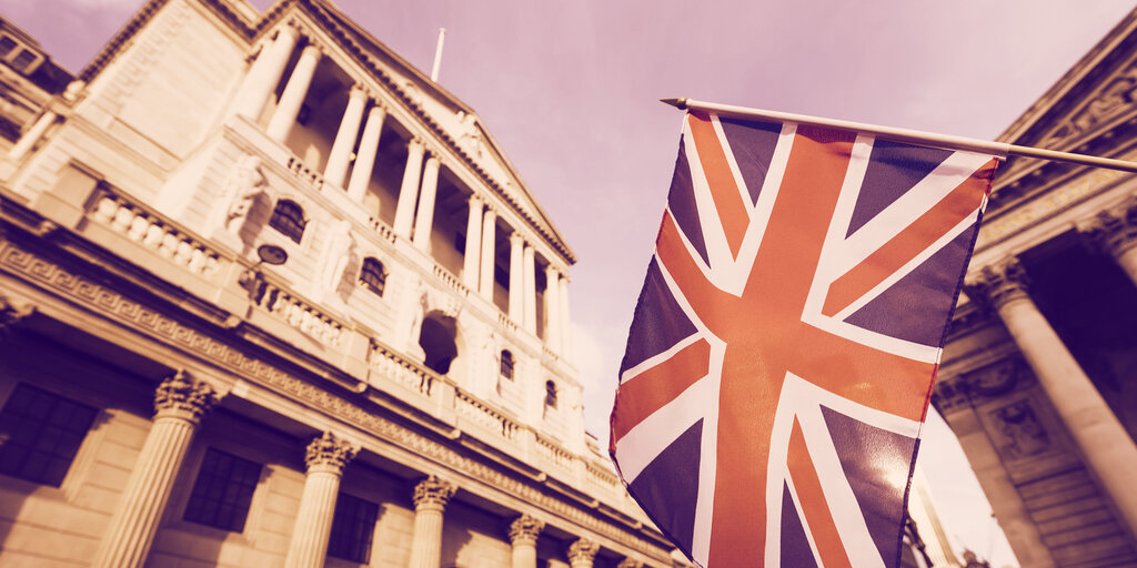 Kalifa FinTech Review Calls for Bespoke Cryptocurrency Rules in UK
