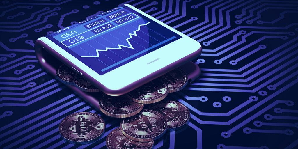 Bitcoin Wallet Exploit Has Caused $25 Million Stolen to Date