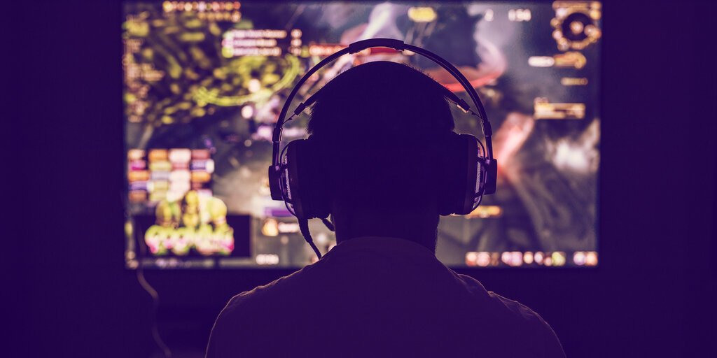 Esports Team to Pay FIFA, Super Smash Bros Players in XRP