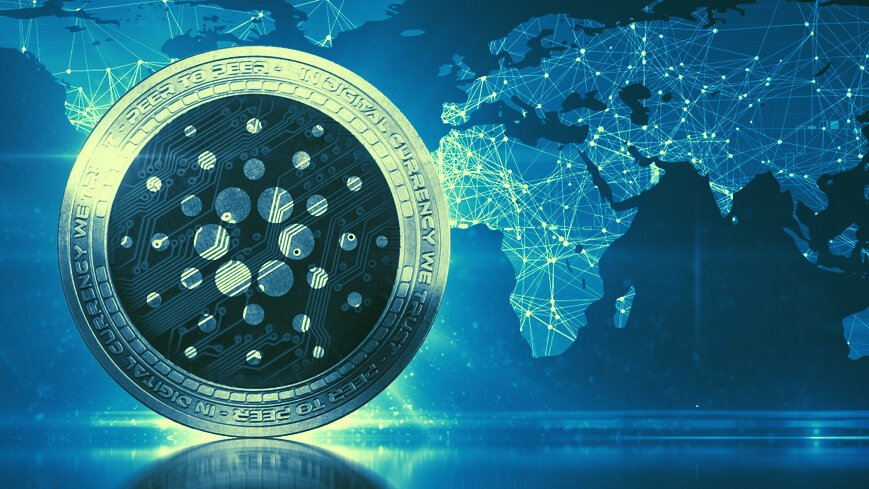 What Is Cardano's Alonzo Rollout and What Does It Mean for Ethereum?