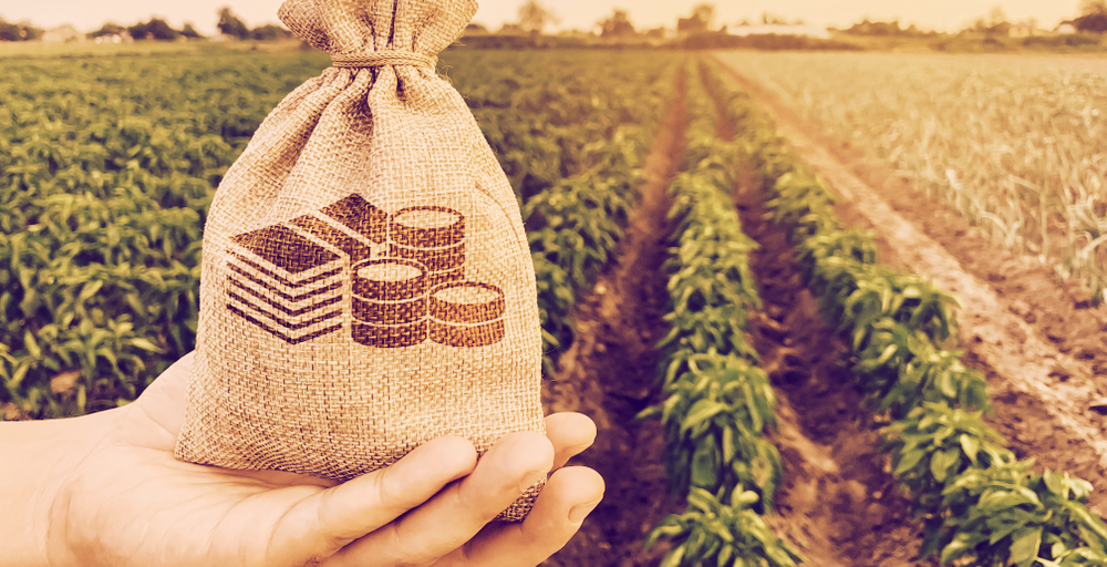 SUKU Wants to Help Farmers and Ranchers Access Microloans Via DeFi - Decrypt