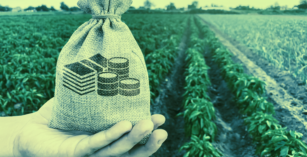 Top DeFi 'yield farmers' share their secrets to a profitable harvest