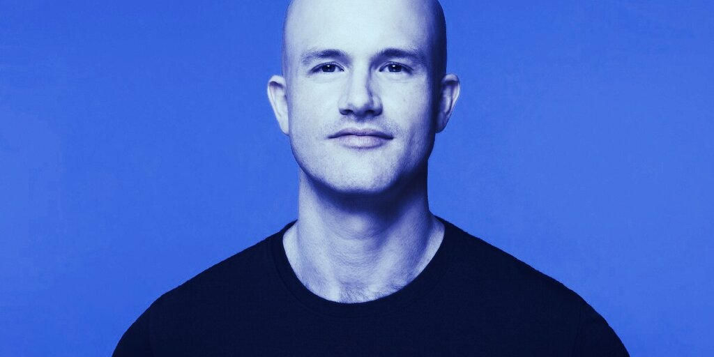 Coinbase Is the Next Facebook. Really.