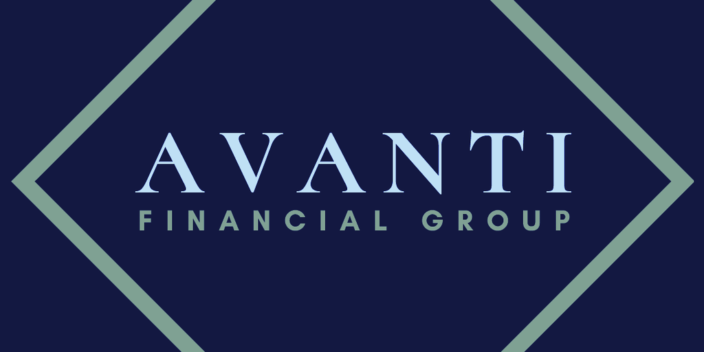 Avanti Series A Funding Round Raises $37M For Crypto Bank