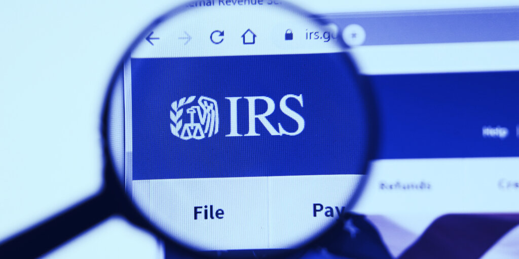 IRS wants tracing tools for privacy coins, Bitcoin Lightning Network