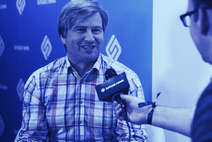 Challenger bank TransferWise hits $5 billion valuation after $319 million round
