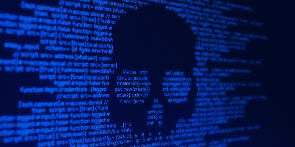 US Establishes Ransomware Task Force, Considers $10 Million Bounties
