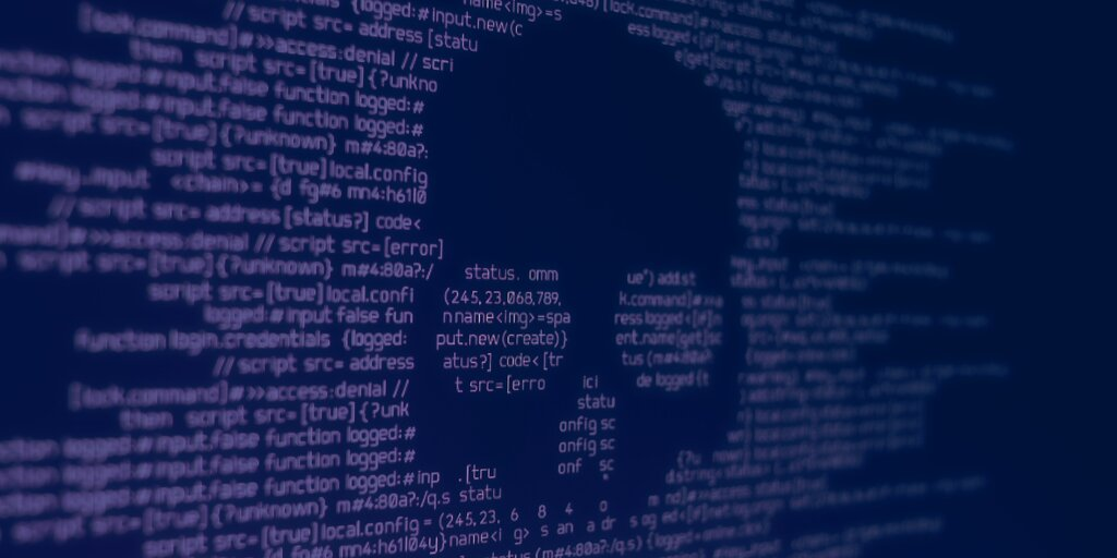 Hackers net half a million in University of Utah ransomware attack
