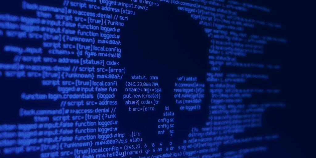 Bitcoin Ransomware Group REvil Goes Offline After Biden Ultimatum