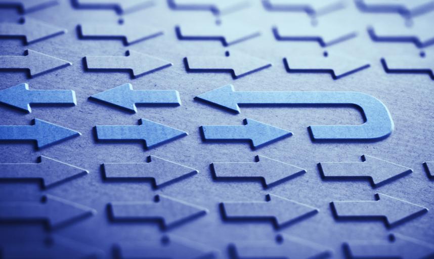 Ethereum uproar: mStable backtracks on early token drop for investors