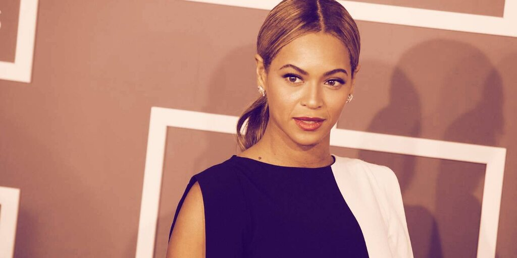 Twitter 'God Mode' panel used to spy on Beyoncé before Bitcoin hack