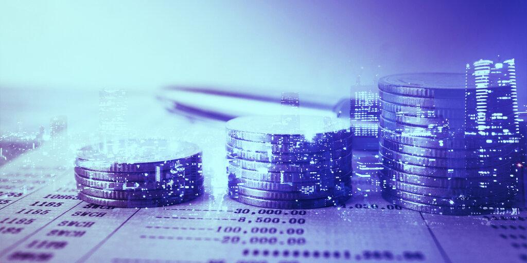 Banks holding Bitcoin validates digital assets, says Binance.US CEO