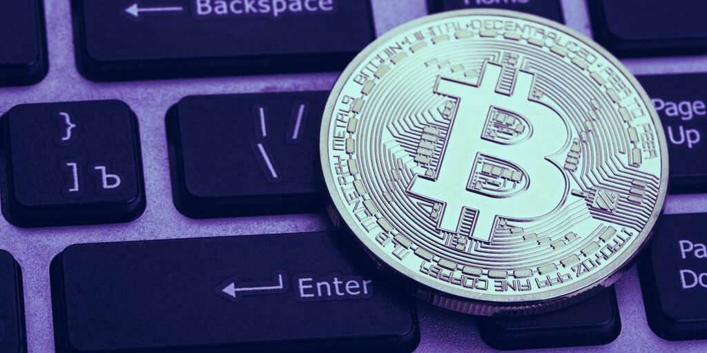 How a Bitcoin dev hub is building a future for free software