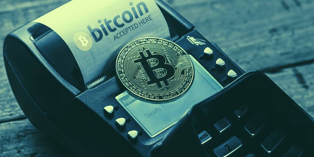 Everything you can buy with Bitcoin right now