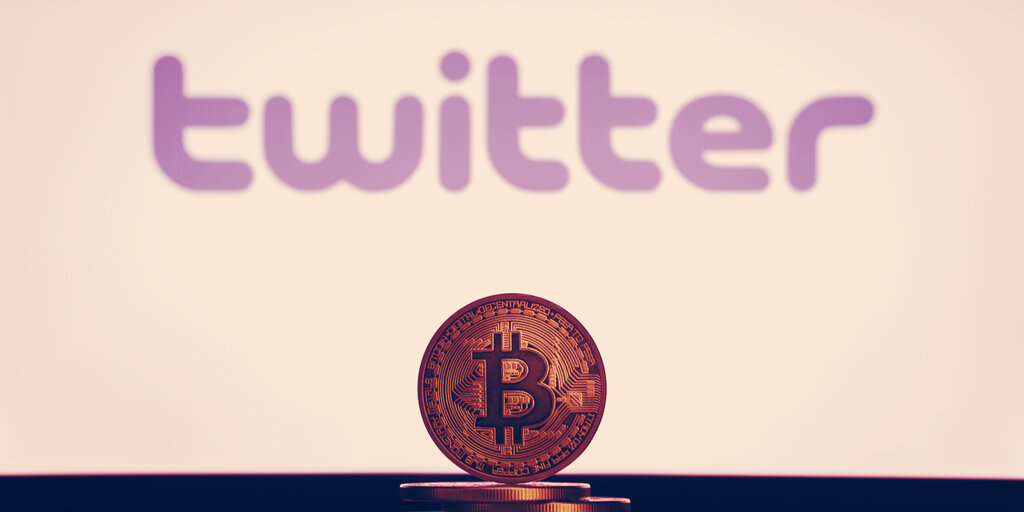 US Congressman defends Bitcoin in wake of Twitter hack