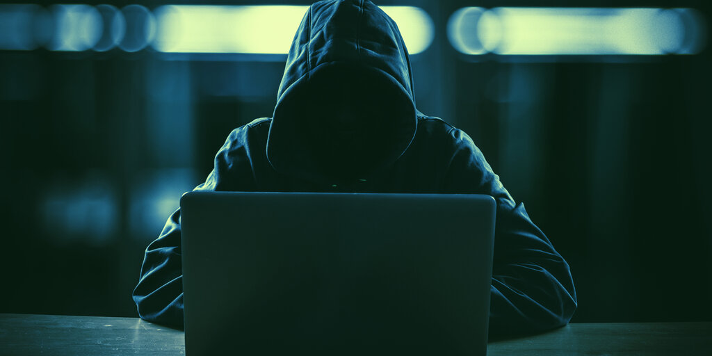 Eterbase Wants to Stop Hacked Bitcoin From Getting Away