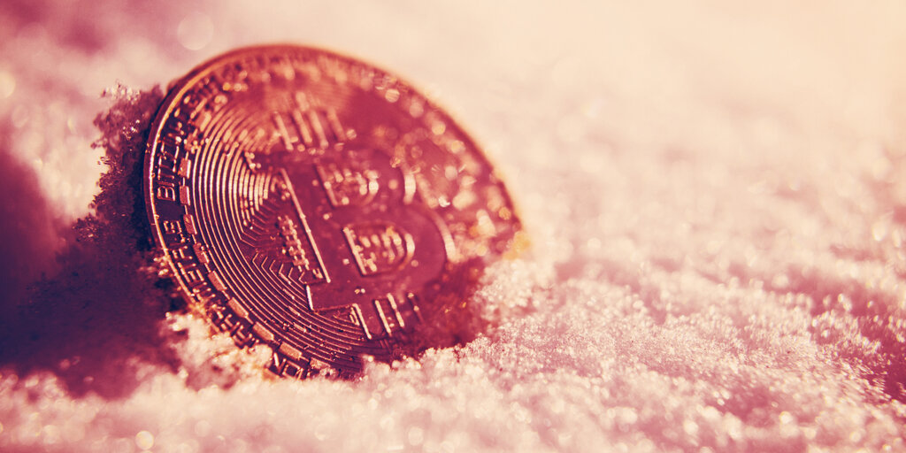 $130 Million of KuCoin Hacker's Haul To Be Frozen by Crypto Projects
