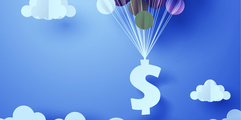 DeFi flash loans skyrocket to more than $130 million per day