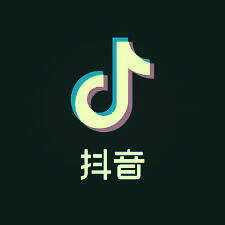 TikTok crypto-pump schemes nowhere to be found on China's Douyin