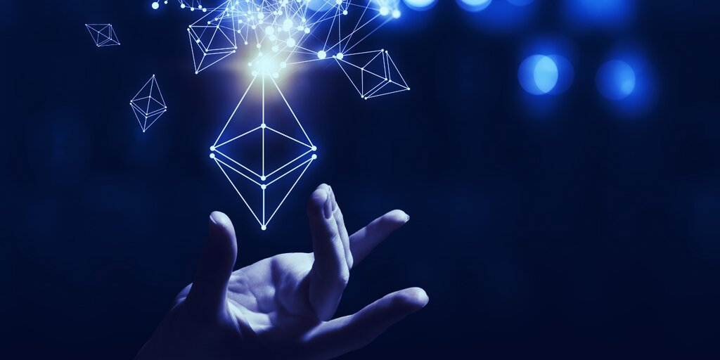Ethereum 2.0 final testnet launches in just two weeks