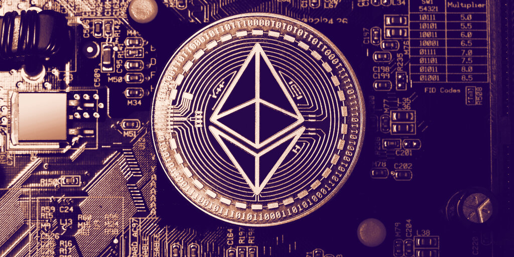DeFi hacks on Ethereum 2.0 'easier to scale' than on Eth1: report