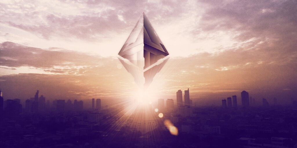 This Jay Z-backed startup is helping Ethereum developers build more