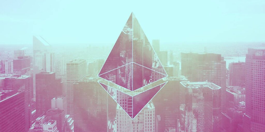 Christie's to Auction Ethereum NFT by Crypto Artist Beeple