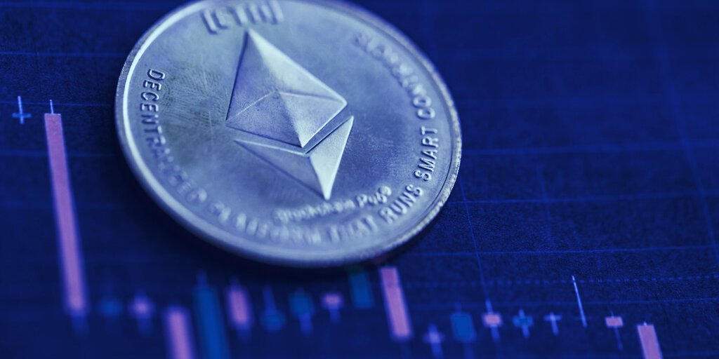 RADAR enables Ethereum margin trading on DEXs with a single click