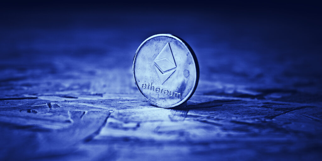 Ethereum Price Dip Wipes $1.5 Billion From DeFi Markets
