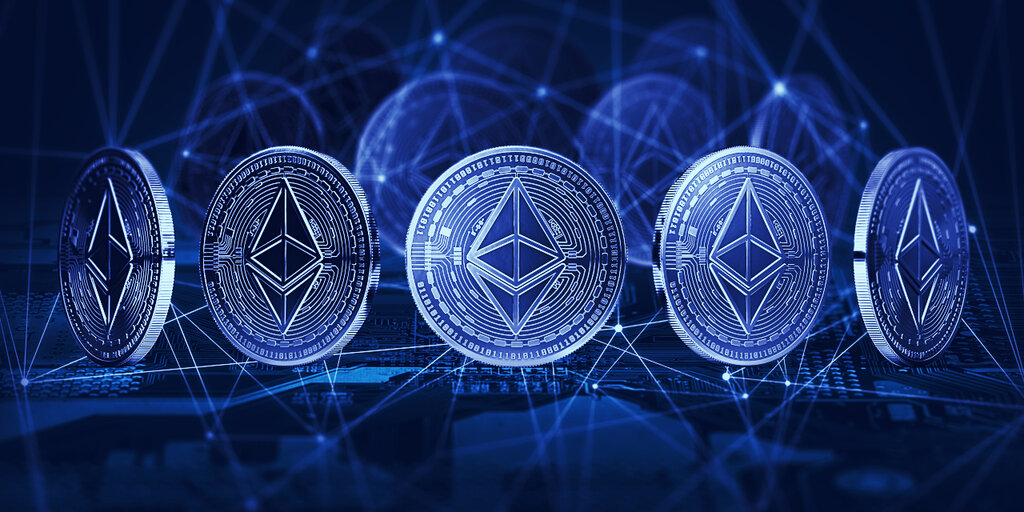 DeFi ramps up Ethereum transaction fees to 2018 highs: report