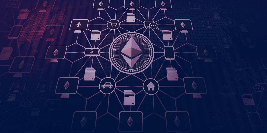 DeFi Hits Historic $17.5 Billion Locked, But ETH Is Still Flowing Out