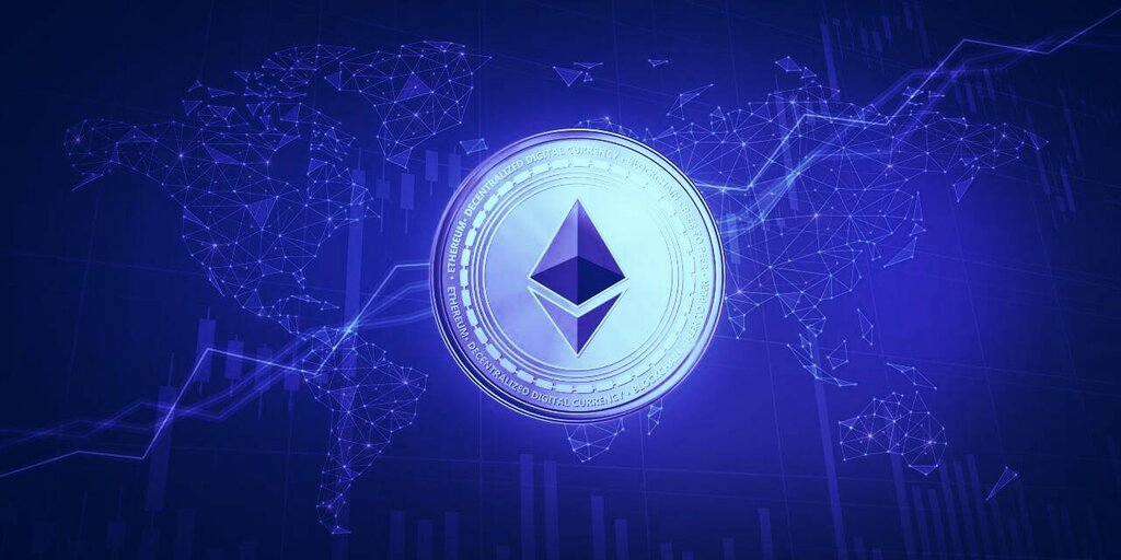 DeFi Yield Farming Could Threaten Security of Ethereum 2.0