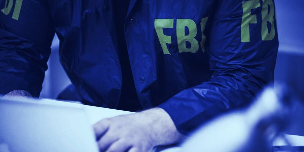 Blueleaks: How the FBI tracks Bitcoin laundering on the dark web