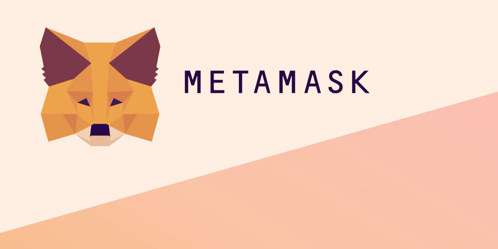 DeFi Pushes Metamask to Break 1 Million Monthly Users