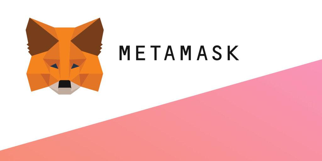 A Crypto Phishing Bot is Targeting MetaMask Seed Phrases