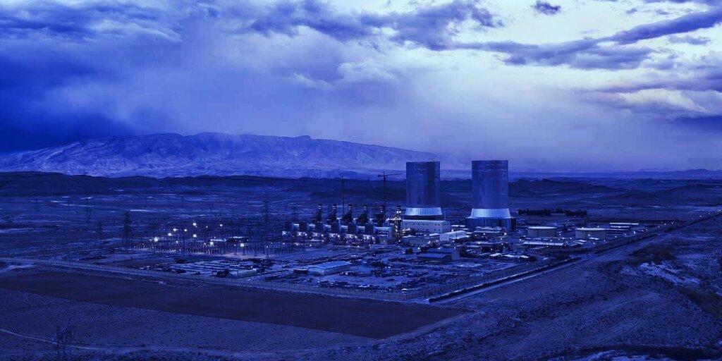 Iran allows industrial Bitcoin mining as it seeks economic refuge
