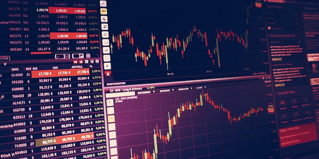 Insider trading laws still apply to crypto, warns legal expert