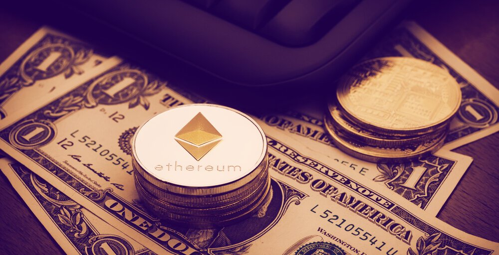 Philippines' SEC just denounced the top Ethereum dapp as a Ponzi