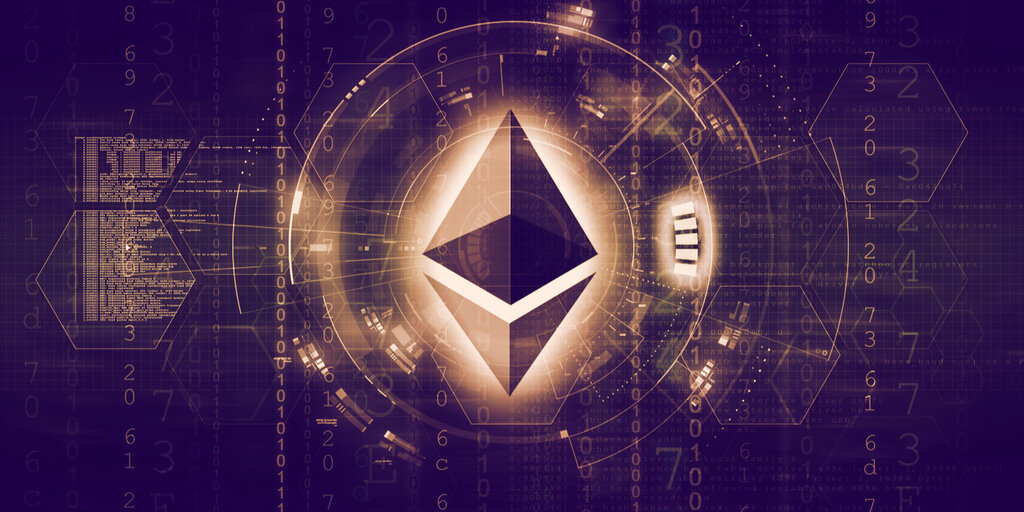 It's now easier to help secure Ethereum 2.0, earn ETH rewards