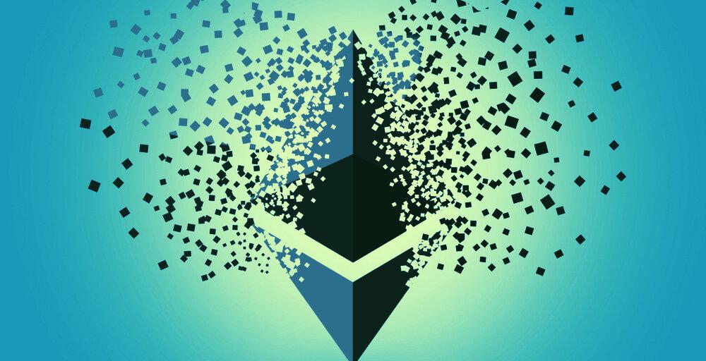 NFT token sales hit $100 million as virtual economy booms - Decrypt