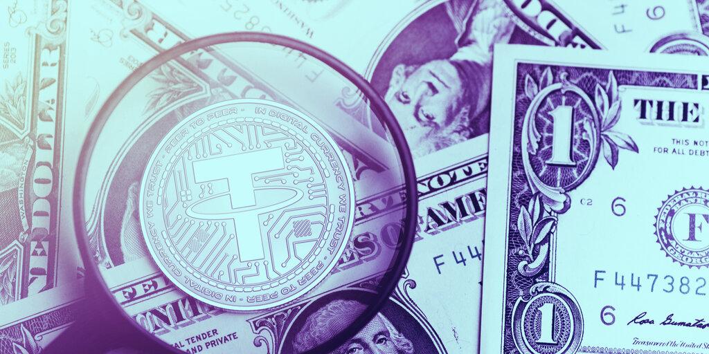 Court denies Bitfinex's request to scrap $850M fraud investigation